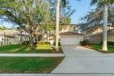 6266 Indian Forest Circle - Photo 11