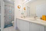 6266 Indian Forest Circle - Photo 18