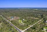 32801 Us Highway 441 N,Lot 127 - Photo 35