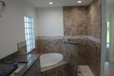 368 Husted Terrace - Photo 4