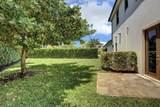17559 Cadena Drive - Photo 44