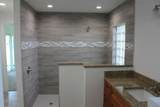 374 Husted Terrace - Photo 3