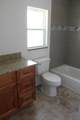 374 Husted Terrace - Photo 6
