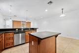 811 Federal Highway - Photo 11