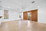 811 Federal Highway - Photo 13