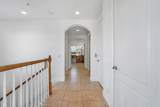 811 Federal Highway - Photo 24
