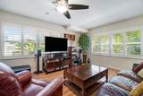 5002 Wheatley Court - Photo 10