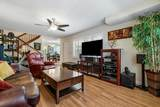 5002 Wheatley Court - Photo 9