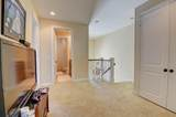 109 Via Floresta Drive - Photo 26