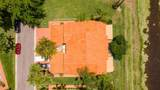 19987 Villa Lante Place - Photo 3