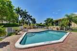 207 Tropic Isle Drive - Photo 1