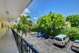 207 Tropic Isle Drive - Photo 28