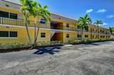207 Tropic Isle Drive - Photo 29
