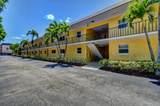 207 Tropic Isle Drive - Photo 3