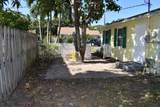 940 Bignonia Road - Photo 9