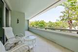 1112 Ocean Terrace - Photo 10