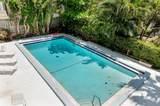 1112 Ocean Terrace - Photo 12