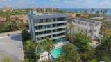 1112 Ocean Terrace - Photo 14