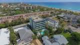 1112 Ocean Terrace - Photo 16