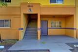 8260 149th Court - Photo 3