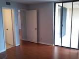 2455 Lindell Boulevard - Photo 12