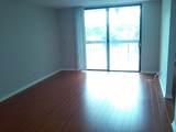 2455 Lindell Boulevard - Photo 3