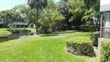 2508 49 Terrace - Photo 9