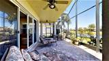 8183 Abalone Point Boulevard - Photo 23