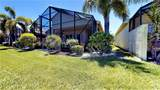 8183 Abalone Point Boulevard - Photo 25