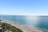 4200 Ocean Drive - Photo 17
