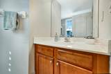155 Darby Island Place - Photo 12