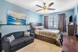 3614 Newport Avenue - Photo 25