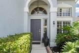 3614 Newport Avenue - Photo 7