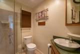 239 Bay Harbor Drive - Photo 44