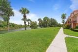 2048 Alta Meadows Lane - Photo 12