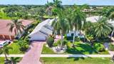 4564 Bocaire Boulevard - Photo 47
