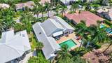 4564 Bocaire Boulevard - Photo 8