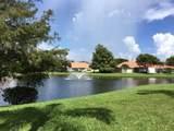 2625 Mango Creek Lane - Photo 1
