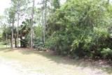 15664 61st Place - Photo 2