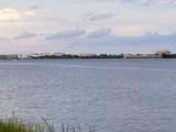 1516 Lakeside Drive - Photo 27