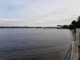 1516 Lakeside Drive - Photo 28