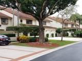 7756 La Mirada Drive - Photo 23