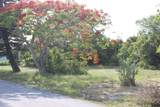 8375 Allamanda Way - Photo 1