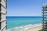 5380 Ocean Drive - Photo 2