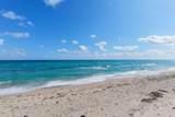 5380 Ocean Drive - Photo 3