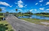 4702 Martinique Drive - Photo 23
