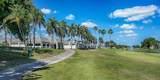 4702 Martinique Drive - Photo 29