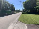 1007 Lakeside Drive - Photo 30