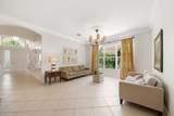 11436 Sandstone Hill Terrace - Photo 2