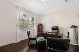11436 Sandstone Hill Terrace - Photo 25